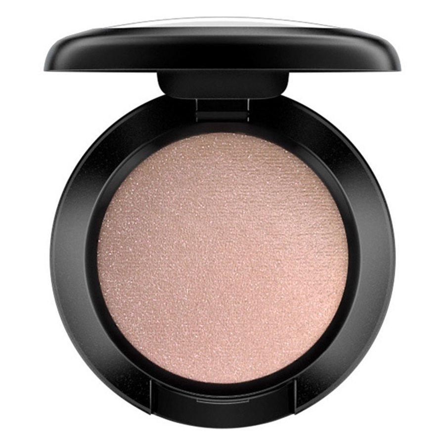 MAC Cosmetics Frost Small Eye Shadow Naked Lunch 1,3g