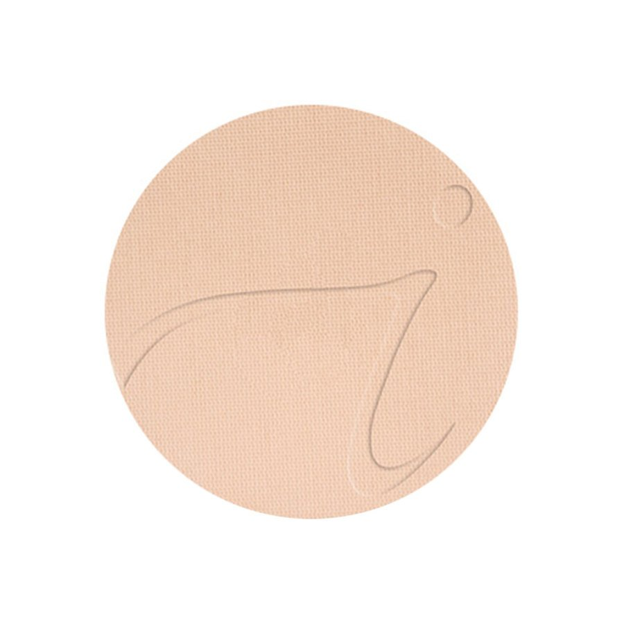 Jane Iredale Purepressed® Base Mineral Foundation SPF 20 Refill – Satin 9,9g