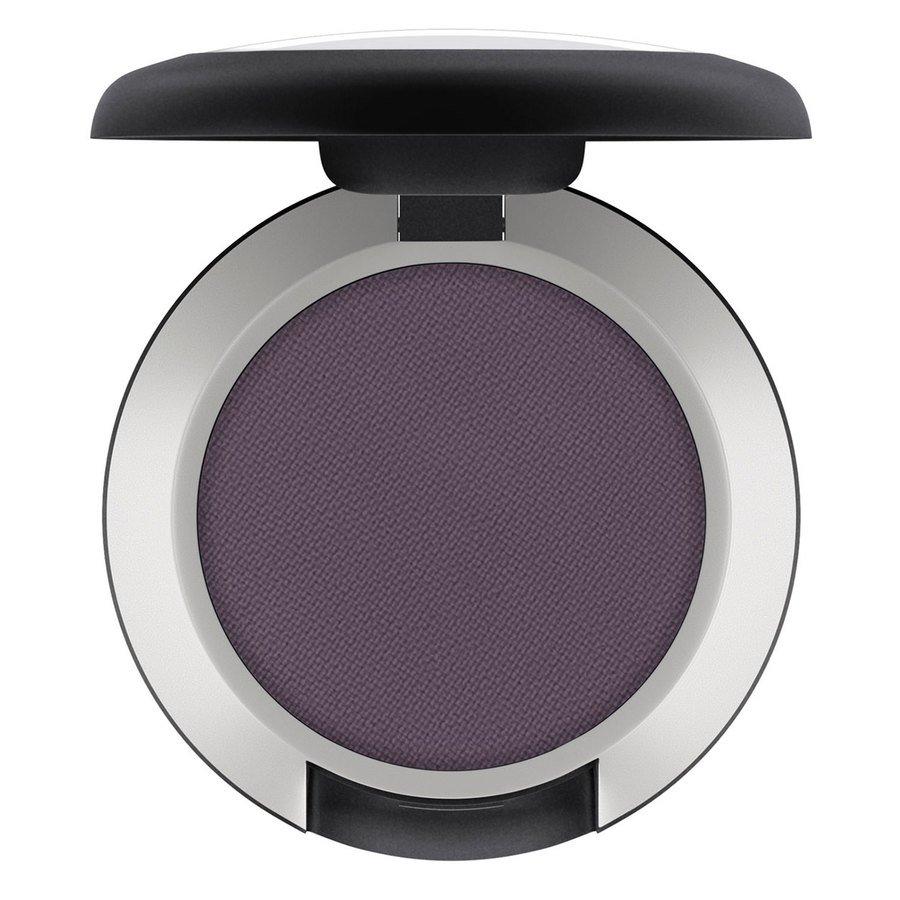 MAC Cosmetics Powder Kiss Soft Matte Eye Shadow 1,5 g – It's Vintage