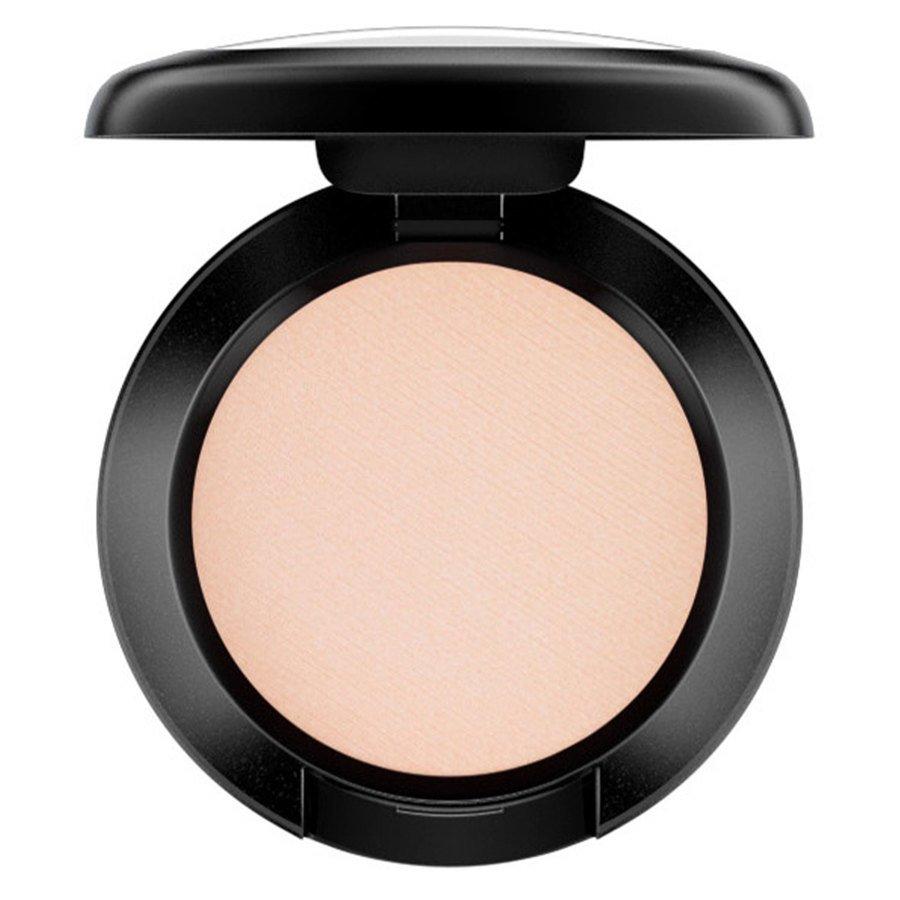 MAC Cosmetics Satin Small Eye Shadow Brulé 1,3g