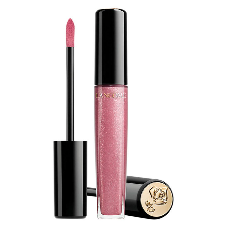 Lancôme L'Absolu Gloss Sheer Lip Gloss – 351 Sur Les Toits...