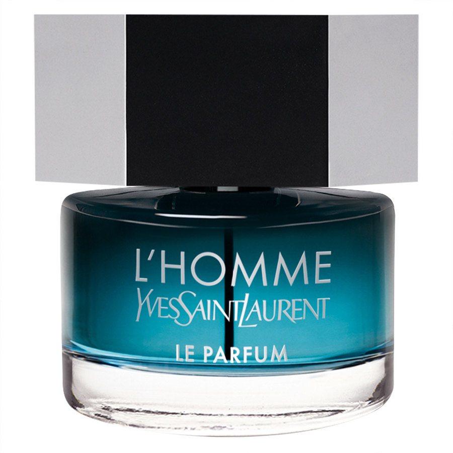 Yves Saint Laurent L´Homme Le Parfum 40 ml
