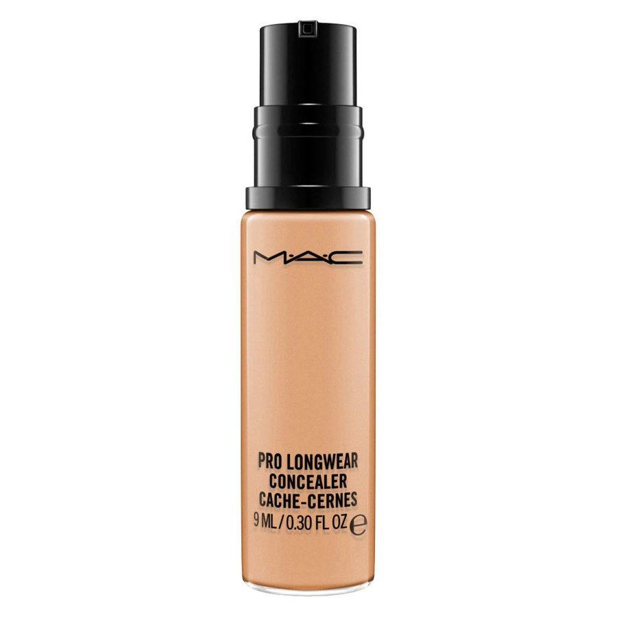 MAC Cosmetics Pro Longwear Concealer Nc45 9ml