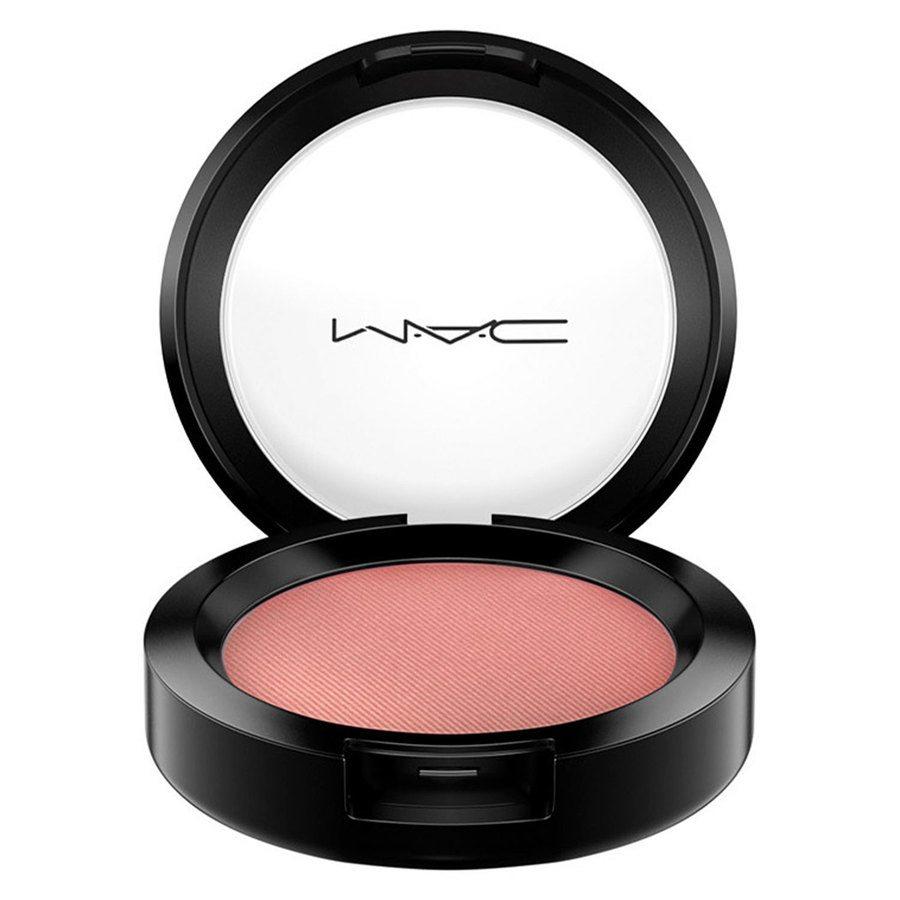 MAC Cosmetics Sheertone Blush Pinch Me 6g