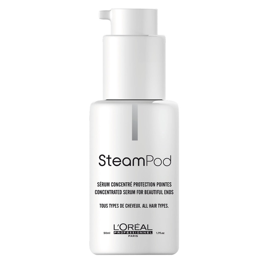 L'Oréal Professionnel Steampod Protecting Concentrate 50 ml