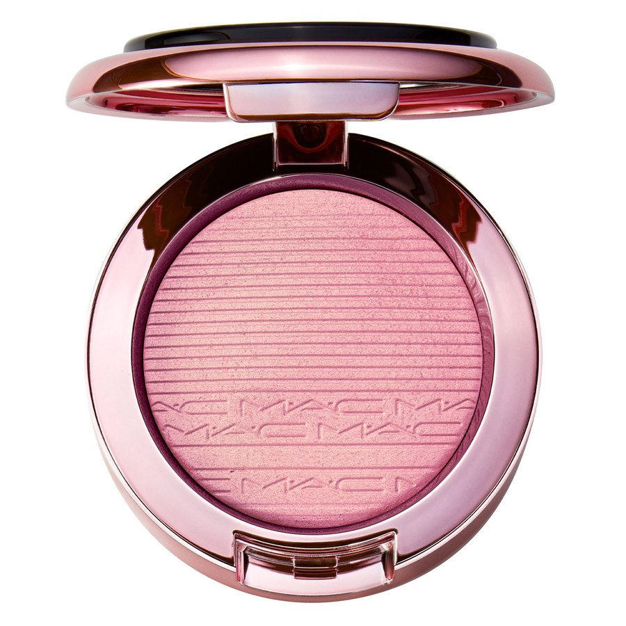 MAC Cosmetics Extra Dimension Blush 4 g – Dilly-Dolly