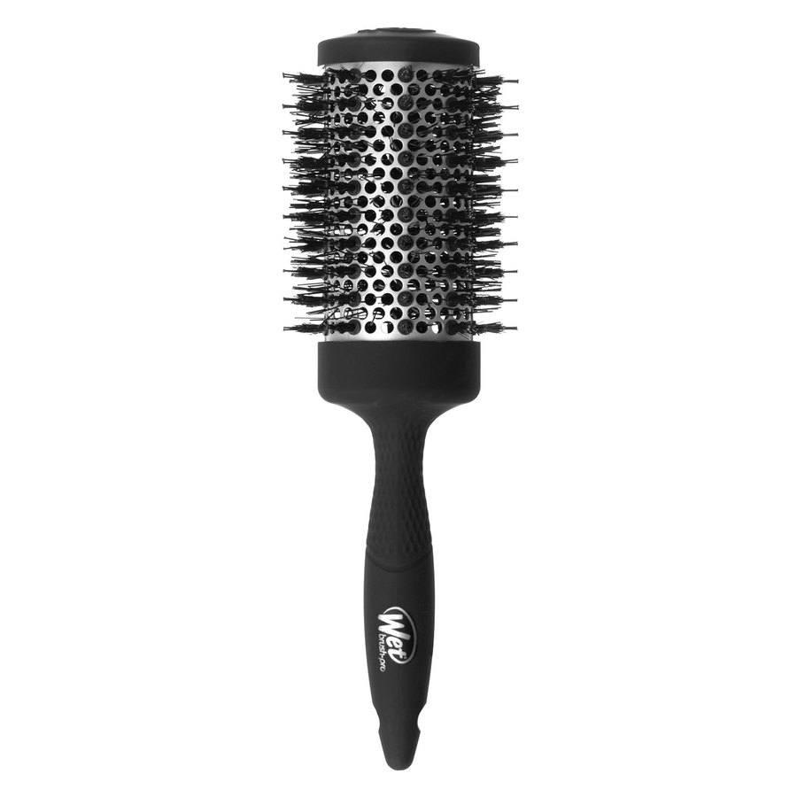 Wetbrush Epic Multigrip Round  Large (63 mm)
