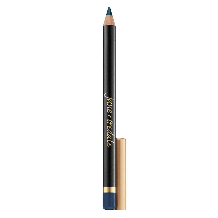 Jane Iredale Pencil Crayon For Eyes – Midnight Blue 1,1g