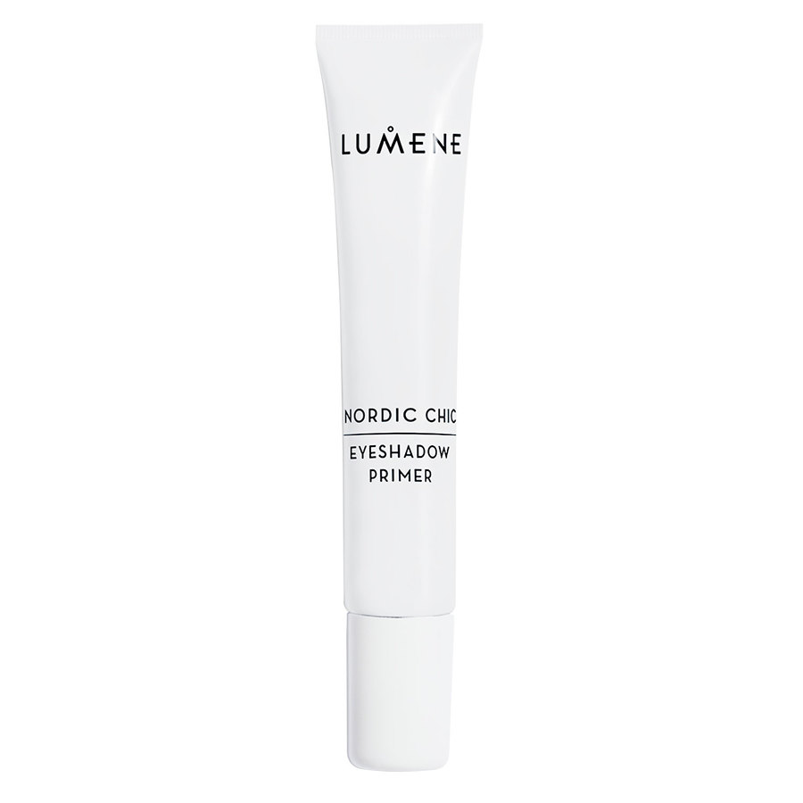 Lumene Nordic Chic Eyeshadow Primer 5 ml