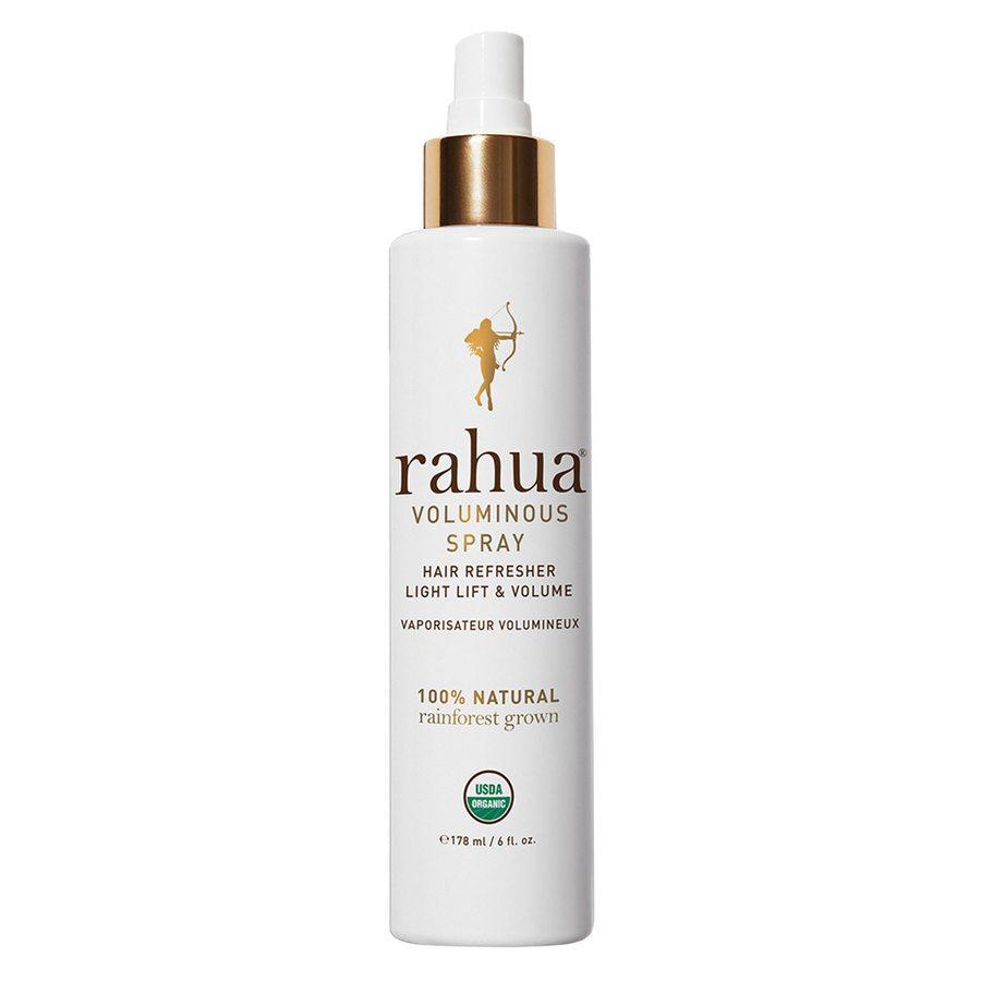Rahua Voluminous Spray 178 ml