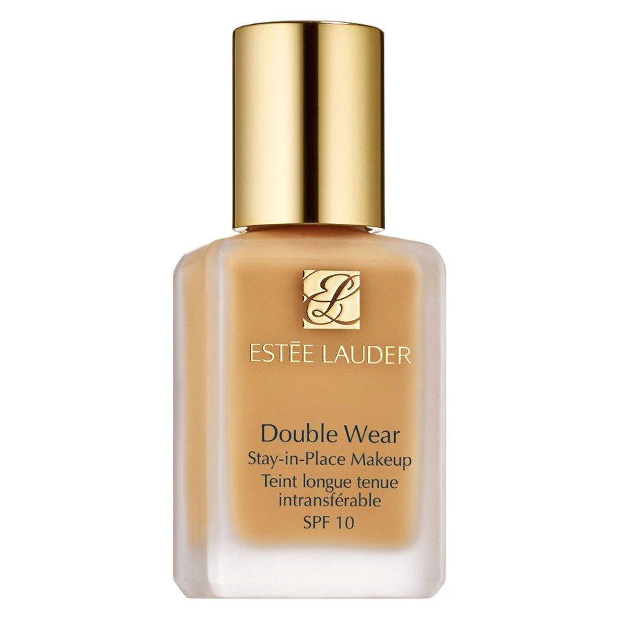 Estée Lauder Double Wear Stay-in-Place Makeup 30 ml – 2W1 Dawn