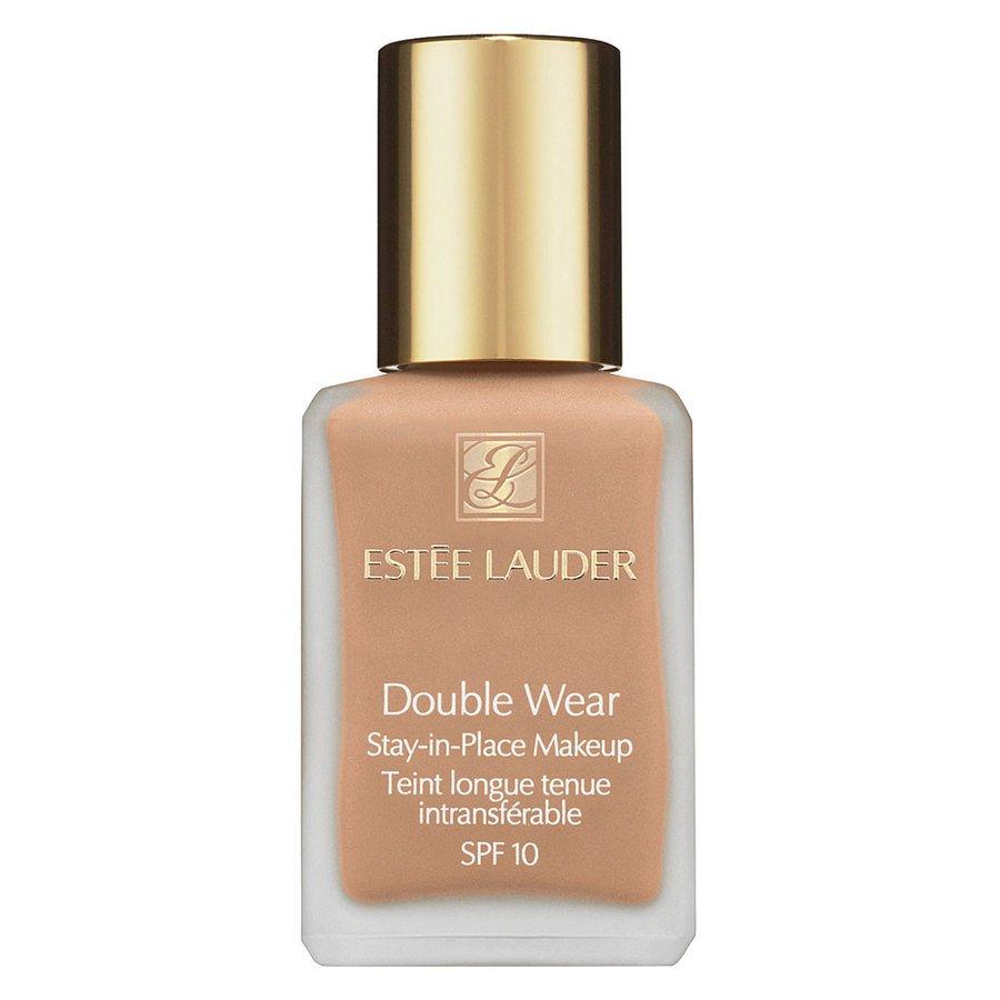 Estée Lauder Double Wear Stay-in-Place Makeup 30 ml – 3C2 Pebble