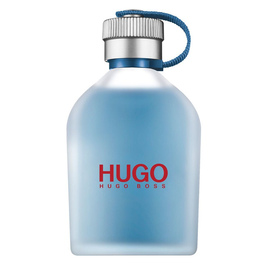Hugo Boss Hugo Now Eau De Toilette 125ml
