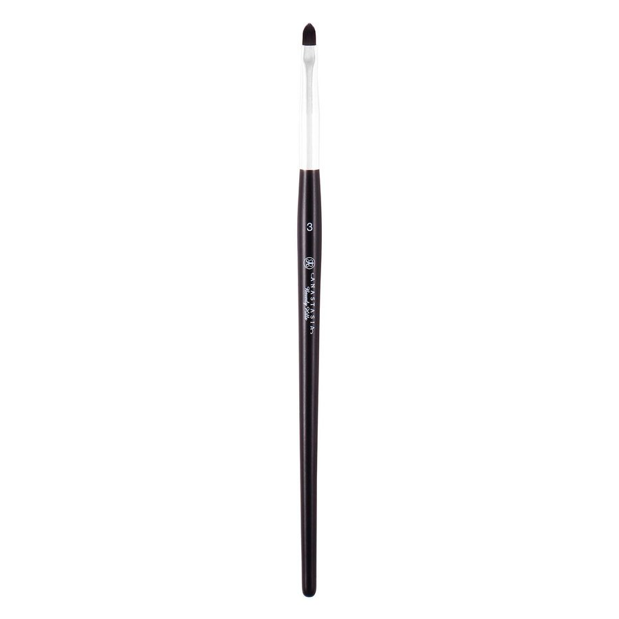Anastasia Beverly Hills Brush Eyeliner #3