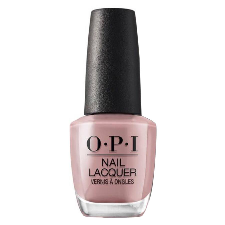 OPI Nail Polish 15 ml - Somewehere Over The Rainbow Mountains