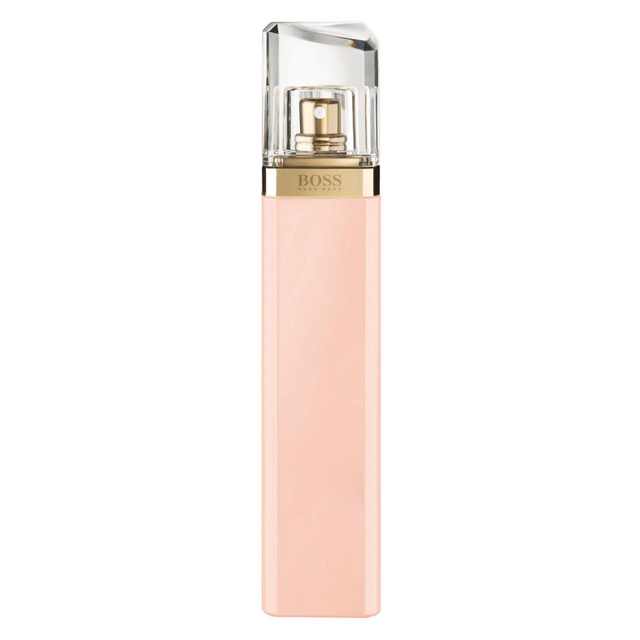 Hugo Boss Ma Vie Eau De Parfume 75 ml