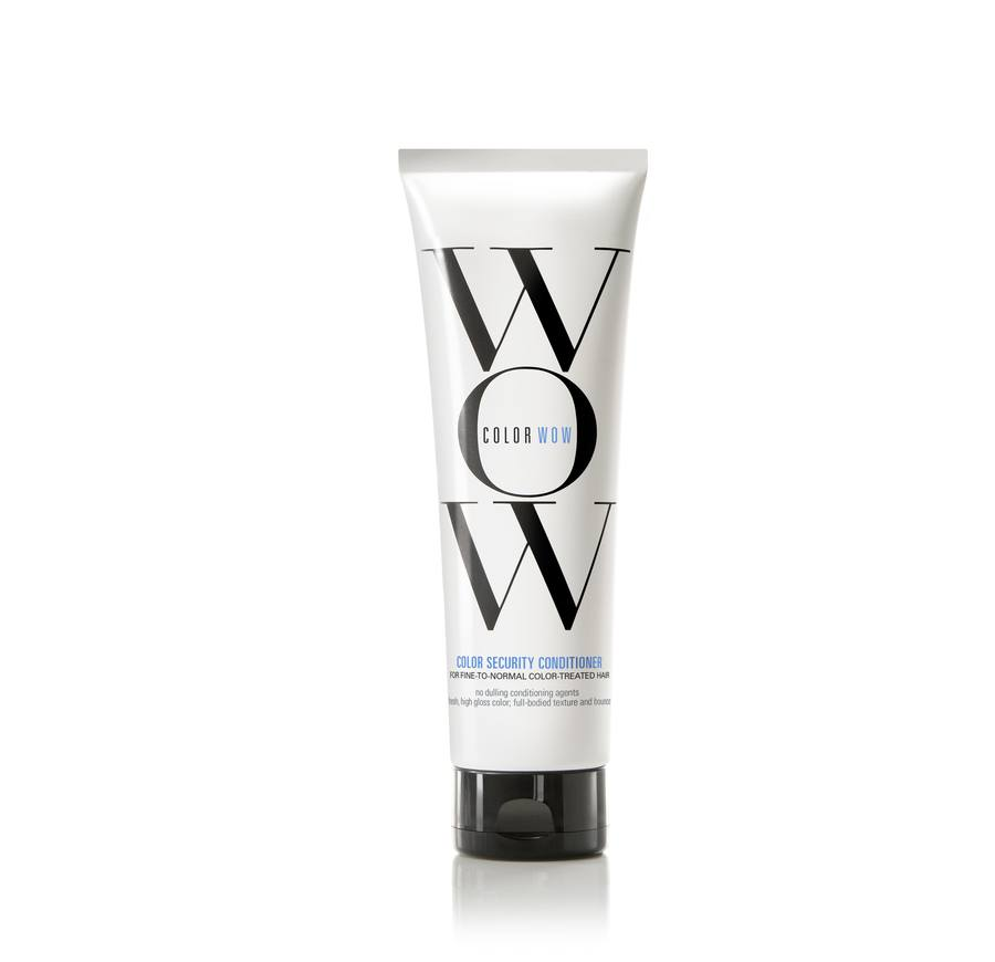 Color Wow Color Security Conditioner Fine/Normal 250 ml