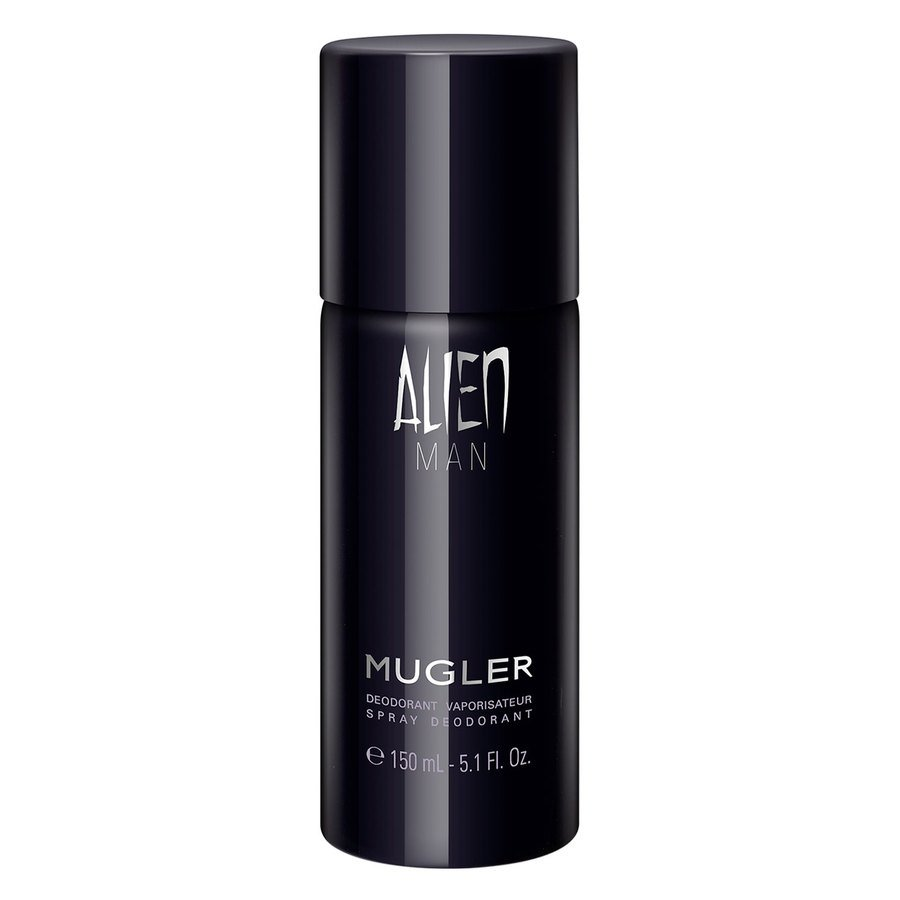 Mugler Alien Man Deospray 150 ml