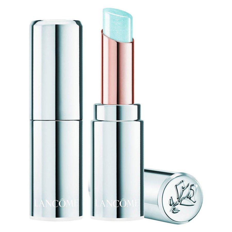 Lancôme Mademoiselle Balm Tinted Hydrating Lipstick 3,2 g ─ Transparent 001