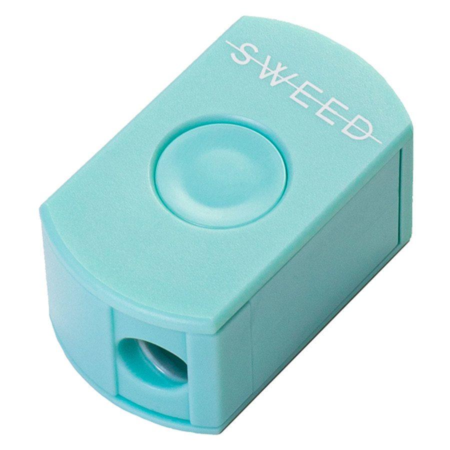Sweed Lashes Pen Sharpener 2.0