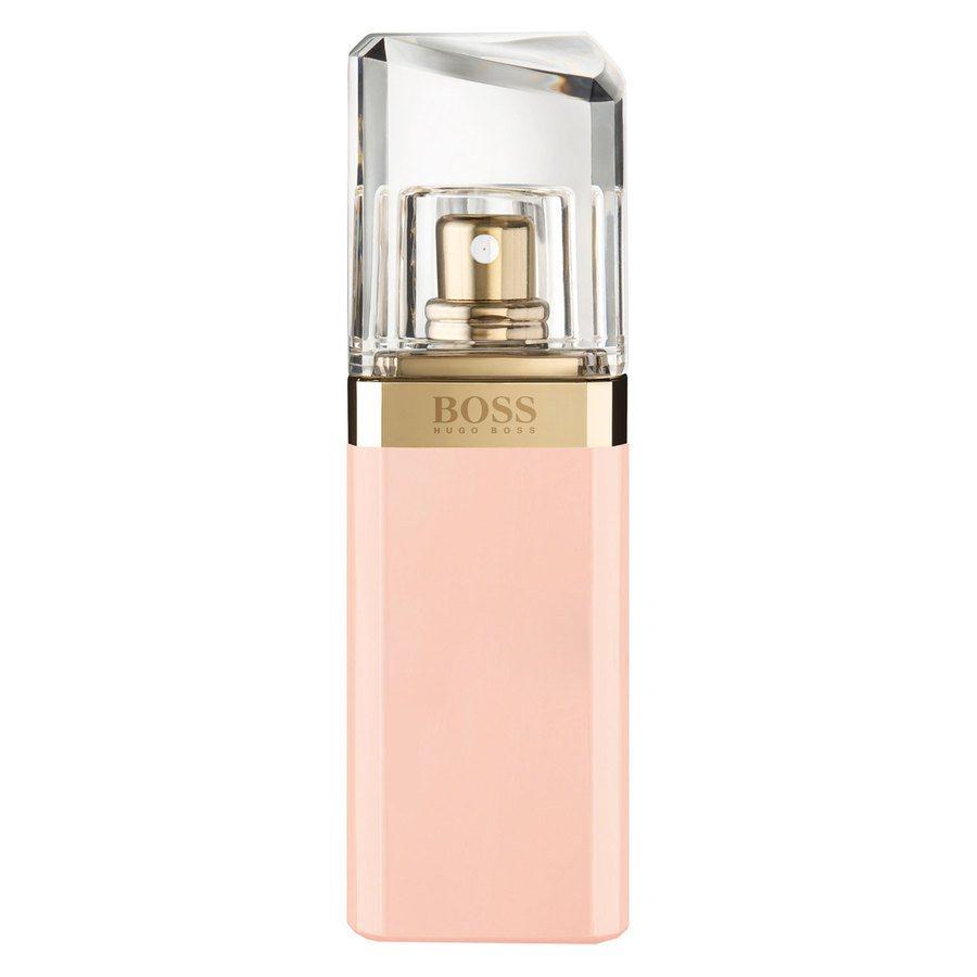 Hugo Boss Ma Vie Eau De Parfume 30 ml