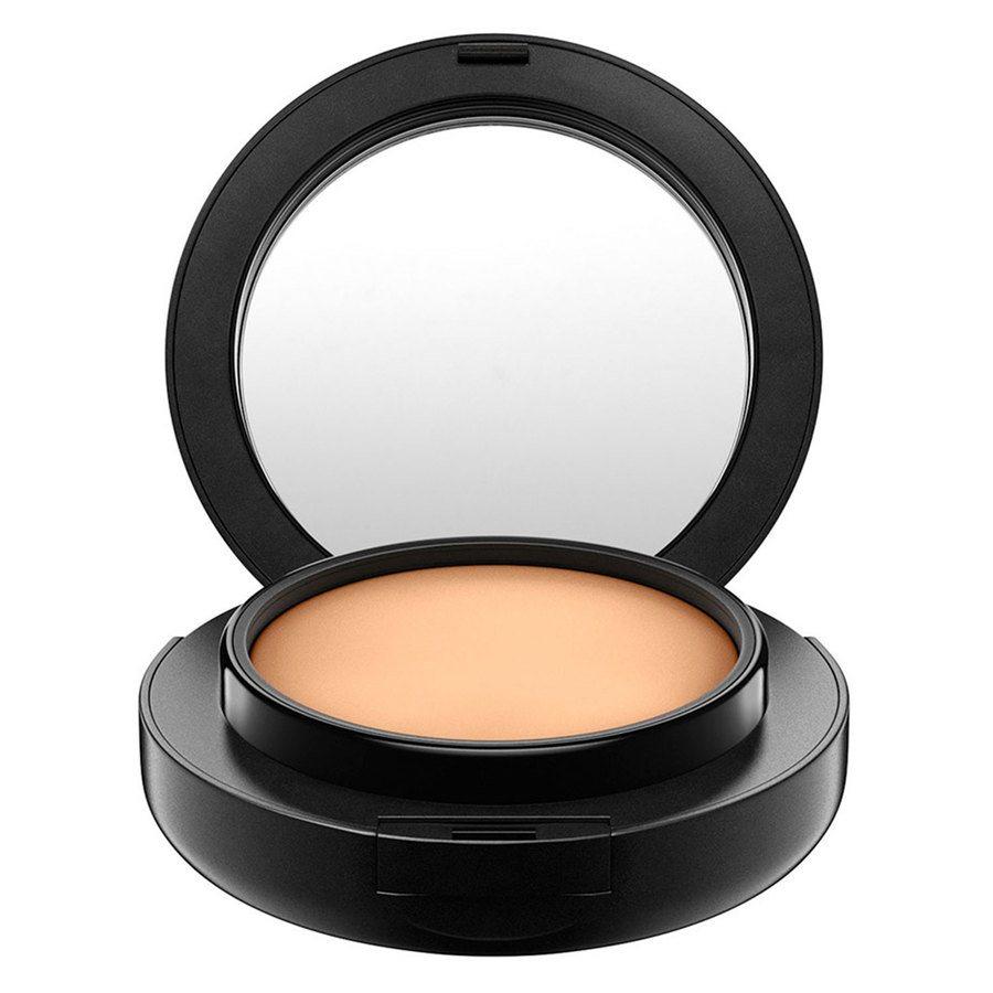MAC Cosmetics Studio Tech Foundation Nc35 10g