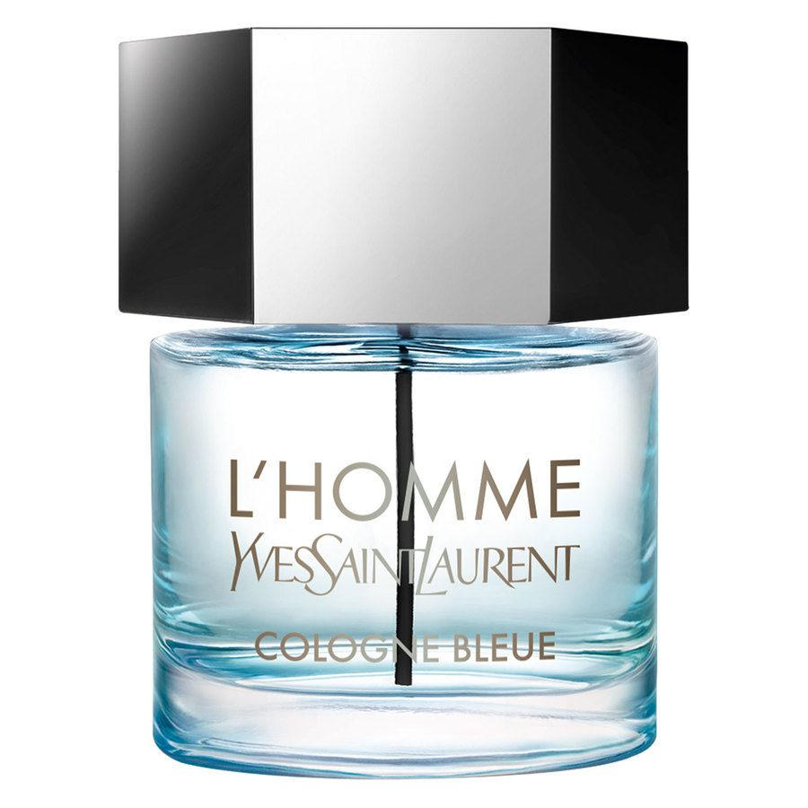 Yves Saint Laurent L'Homme Cologne Bleue 60 ml