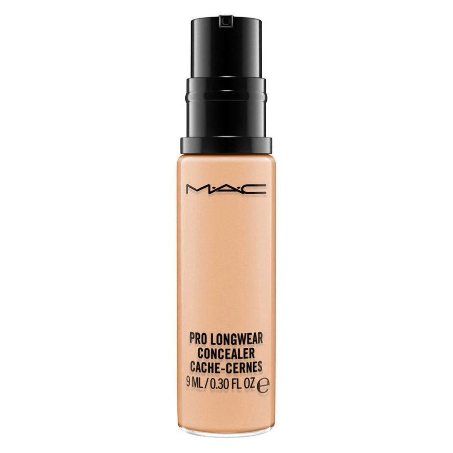 MAC Cosmetics Pro Longwear Concealer Nw25 9ml