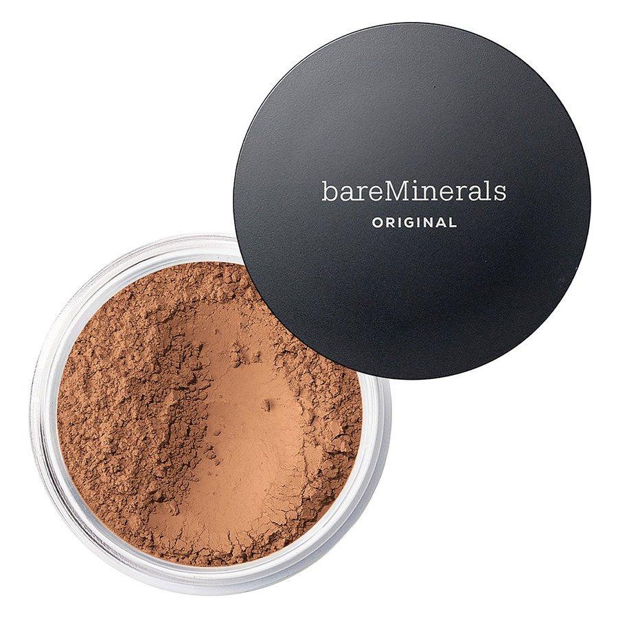 BareMinerals Original SPF 15 Foundation 8 g Tan