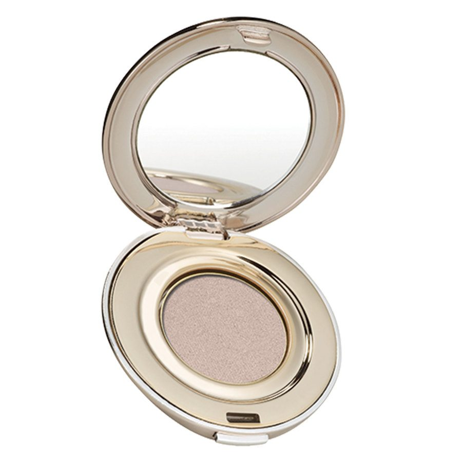 Jane Iredale PurePressed  Eye Shadow Cream 1,8 g