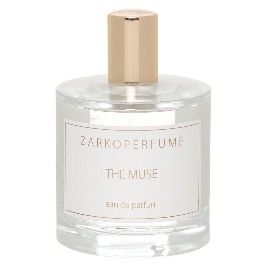 Zarkoperfume The Muse Eau De Parfum 100 ml