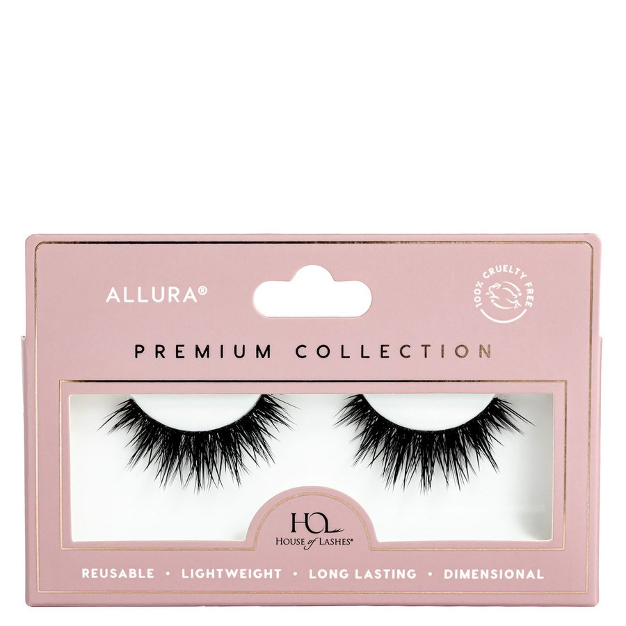 House Of Lashes Allura®