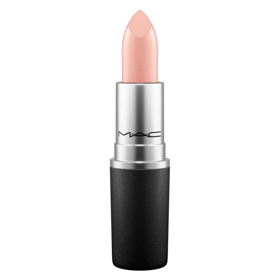 MAC Cosmetics Cremesheen Lipstick Crème DNude 3g