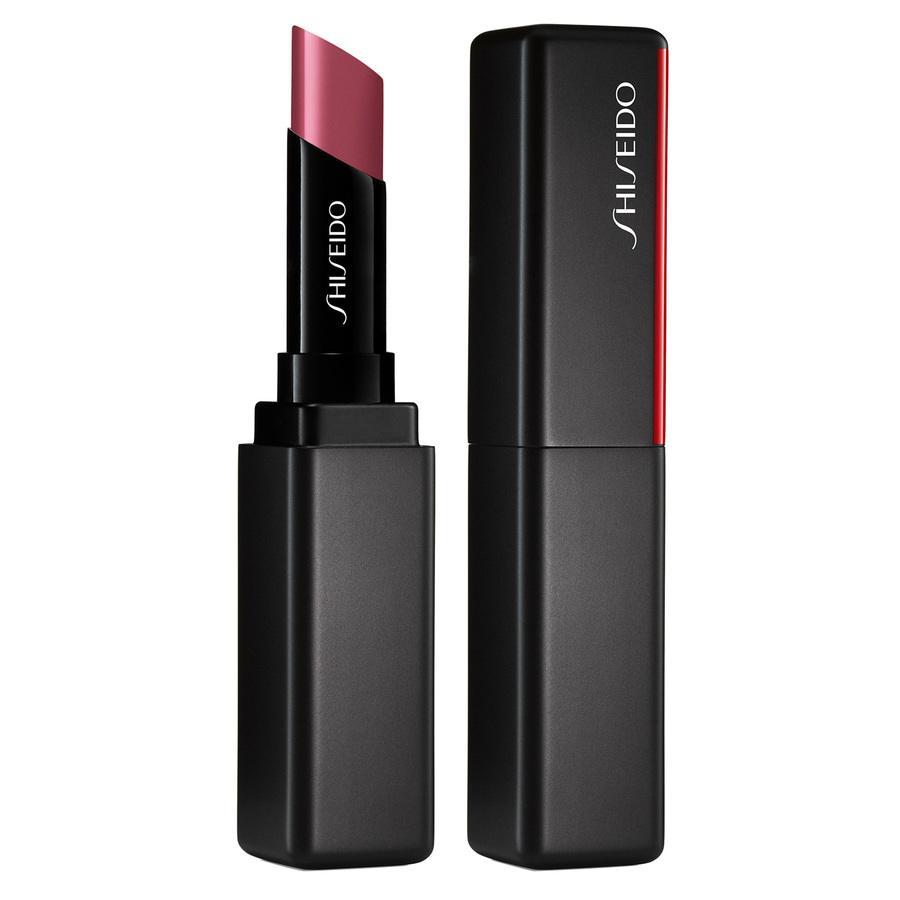 Shiseido Visionairy Gel Lipstick 1,6 g ─ 211 Rose muse