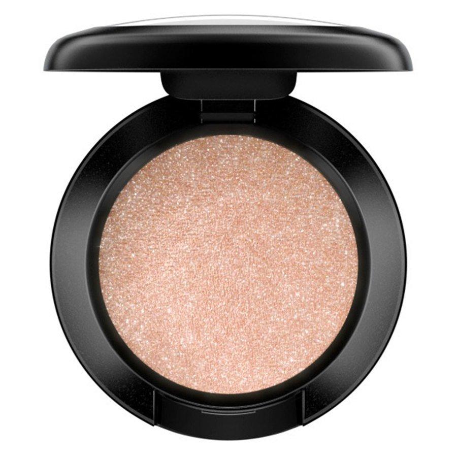 MAC Cosmetics Lustre Small Eye Shadow 1,5 g – Honey Lust