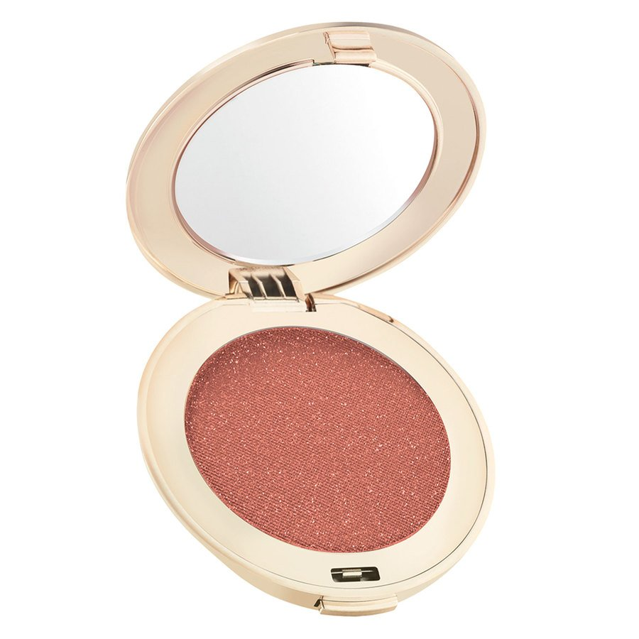 Jane Iredale PurePressed Blush 3,7 g ─ Sunset