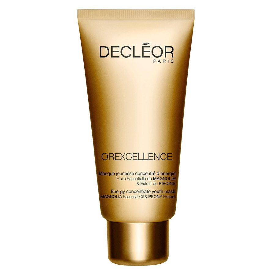 Decléor White Magnolia Mask Absolute 50 ml