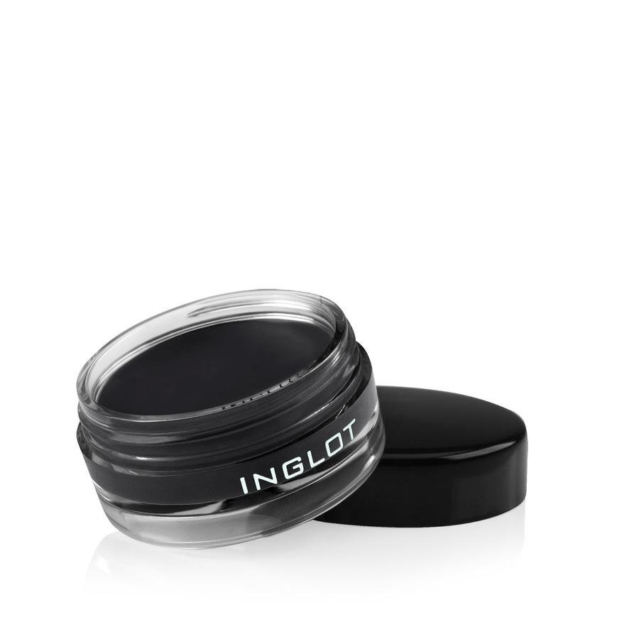 INGLOT Amc Eyeliner Gel – 77