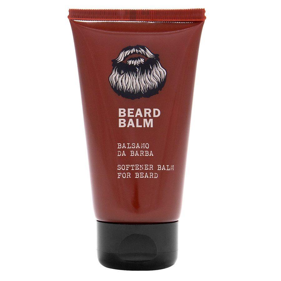 Dear Beard Beard Balm 75 ml