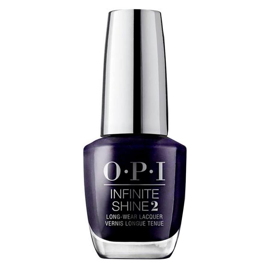 OPI Infinite Shine Russian Navy 15ml