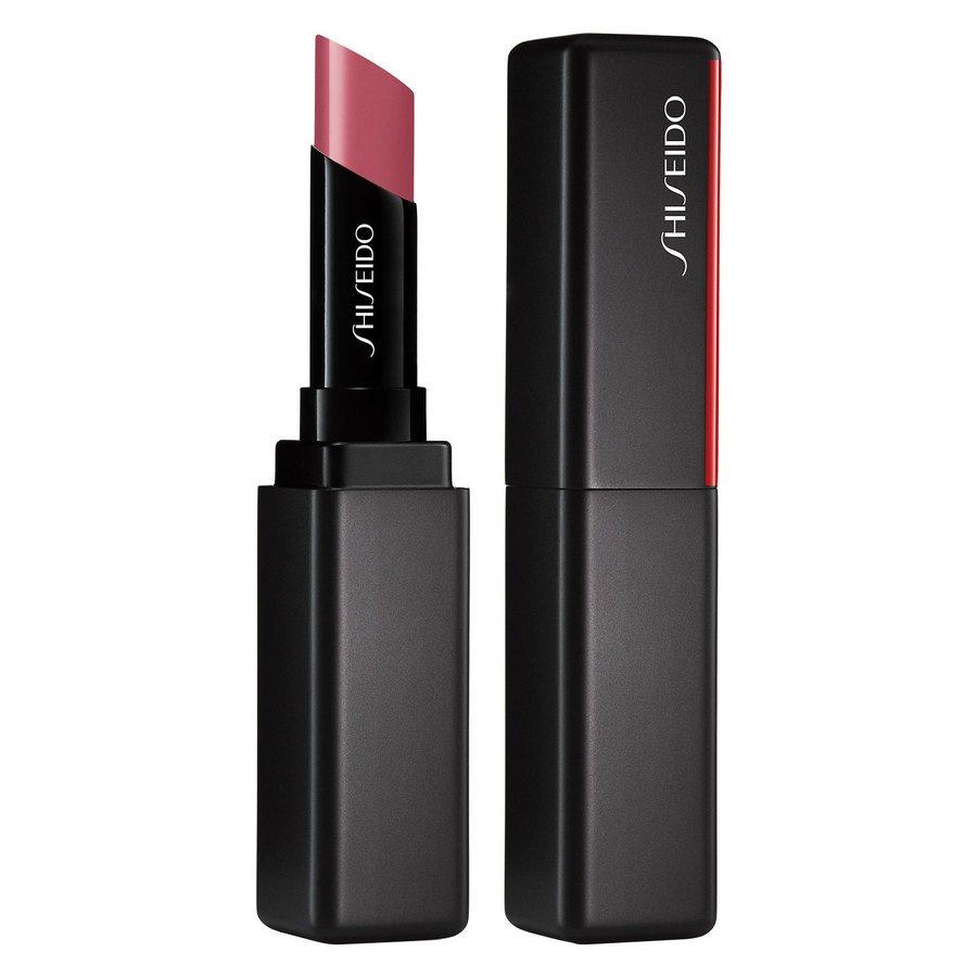 Shiseido ColorGel Lipbalm 1,6 g ─ 108 Lotus