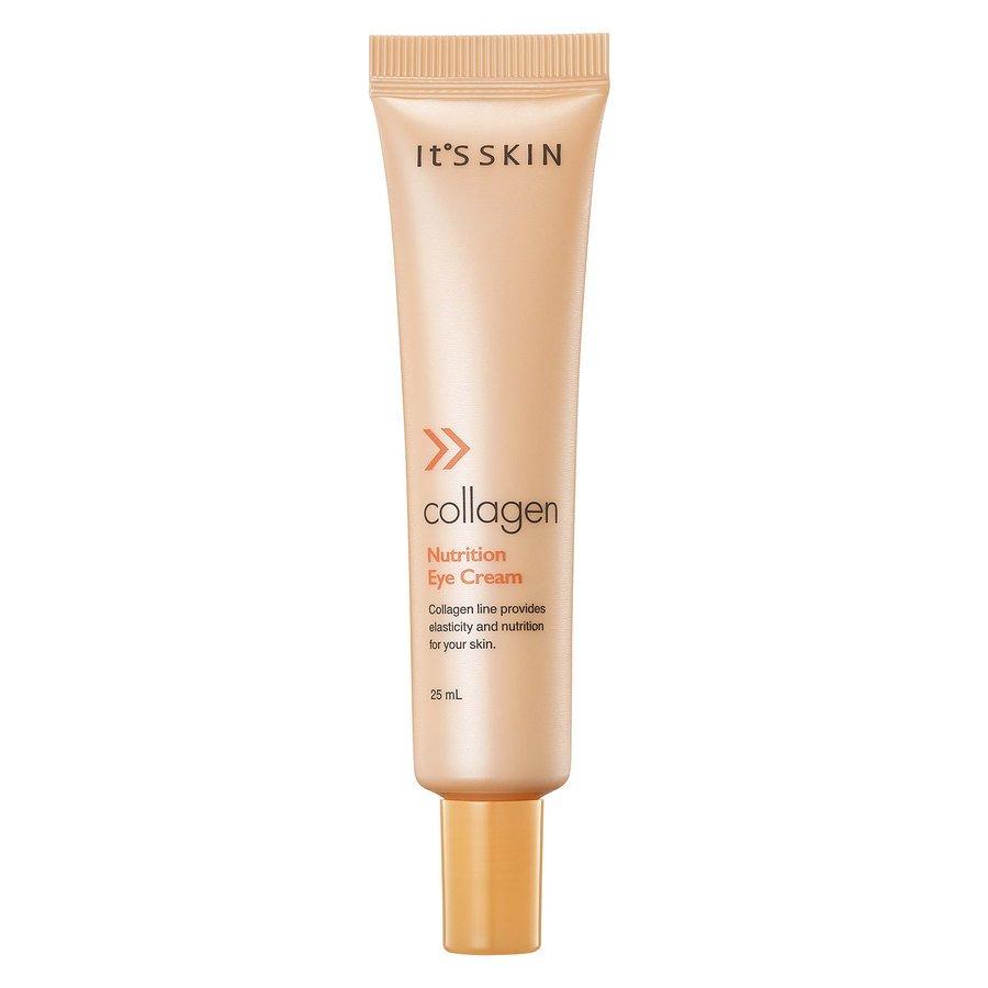 It'S Skin Collagen Nutrition Eye Cream 25 ml