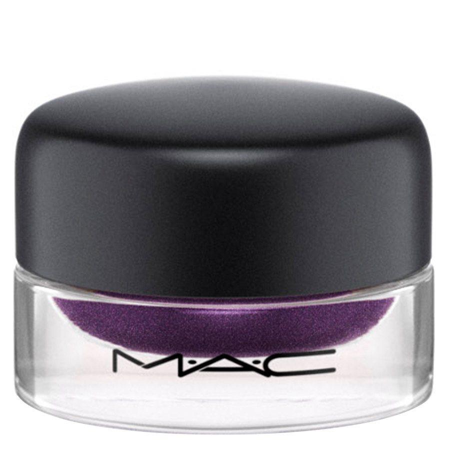 MAC Cosmetics Pro Longwear Fluidline Macroviolet 3g
