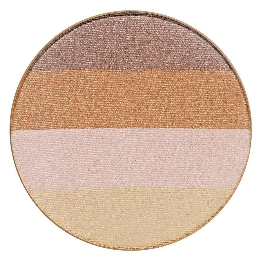Jane Iredale Golden Bronzer Refill 8,5g – Moonglow