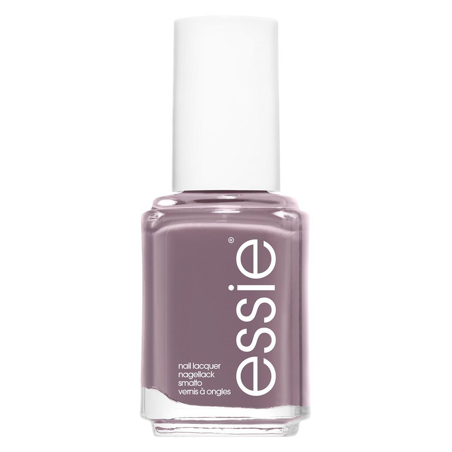 Essie Nail Polish Merino Cool#76 13,5 ml