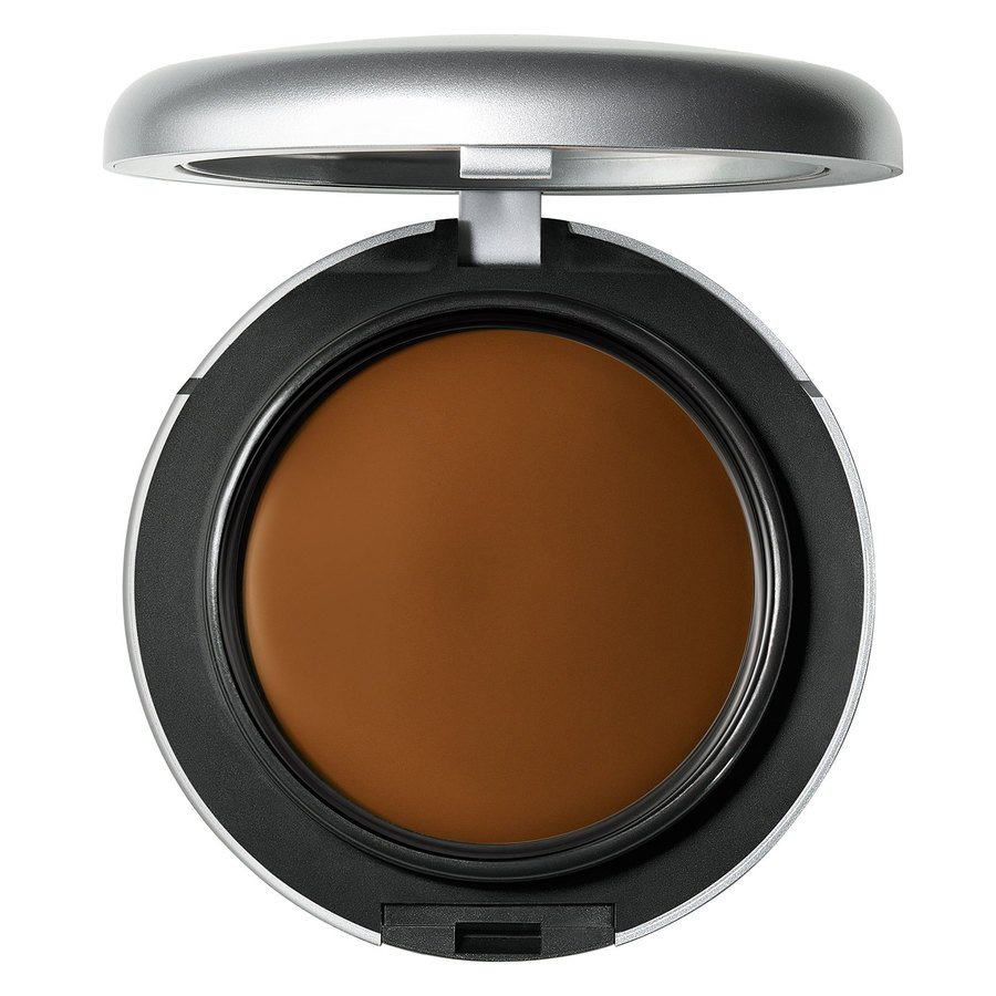MAC Cosmetics Studio Fix Tech Cream-To-Powder Foundation 10 g – NC55