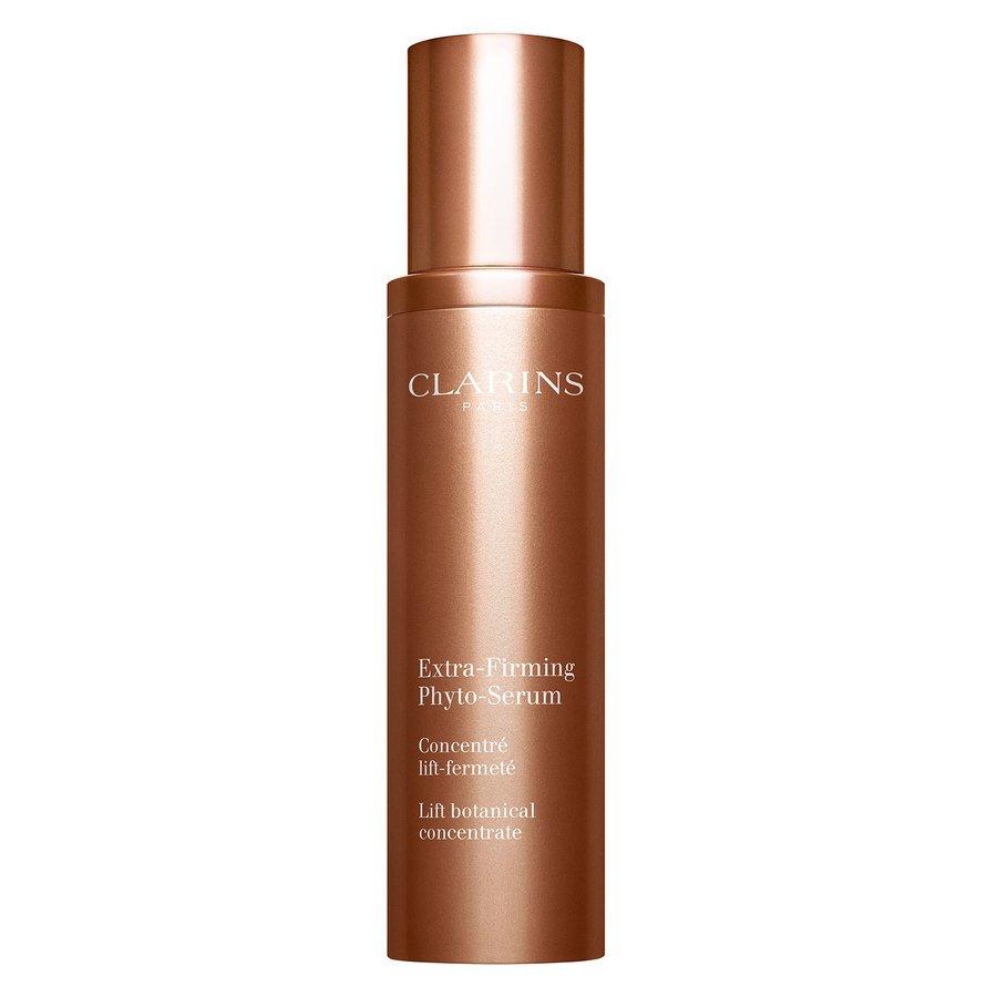 Clarins Extra-Firming Phyto-Serum 50 ml