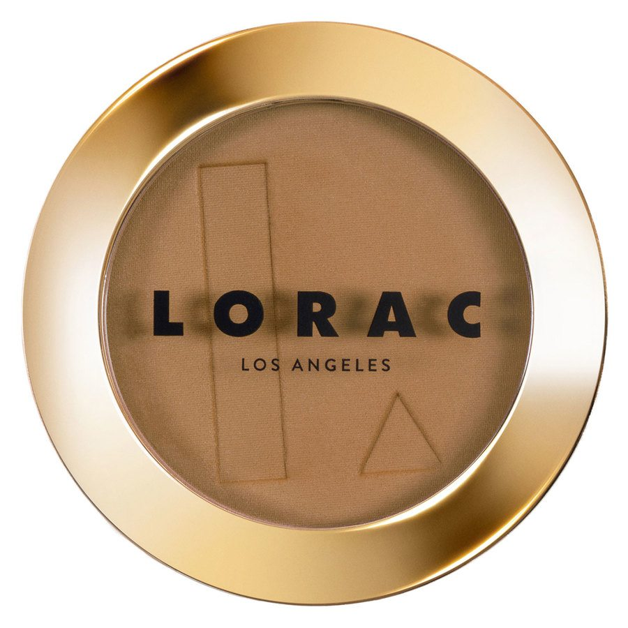 Lorac Tantalizing Buildable Bronzer Tan Lines 8,5g