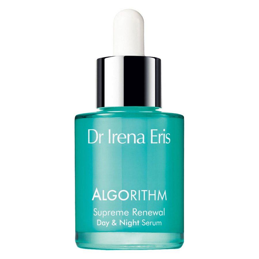 Dr Irena Eris Algorithm Supreme Renewal Day & Night Serum 30 ml