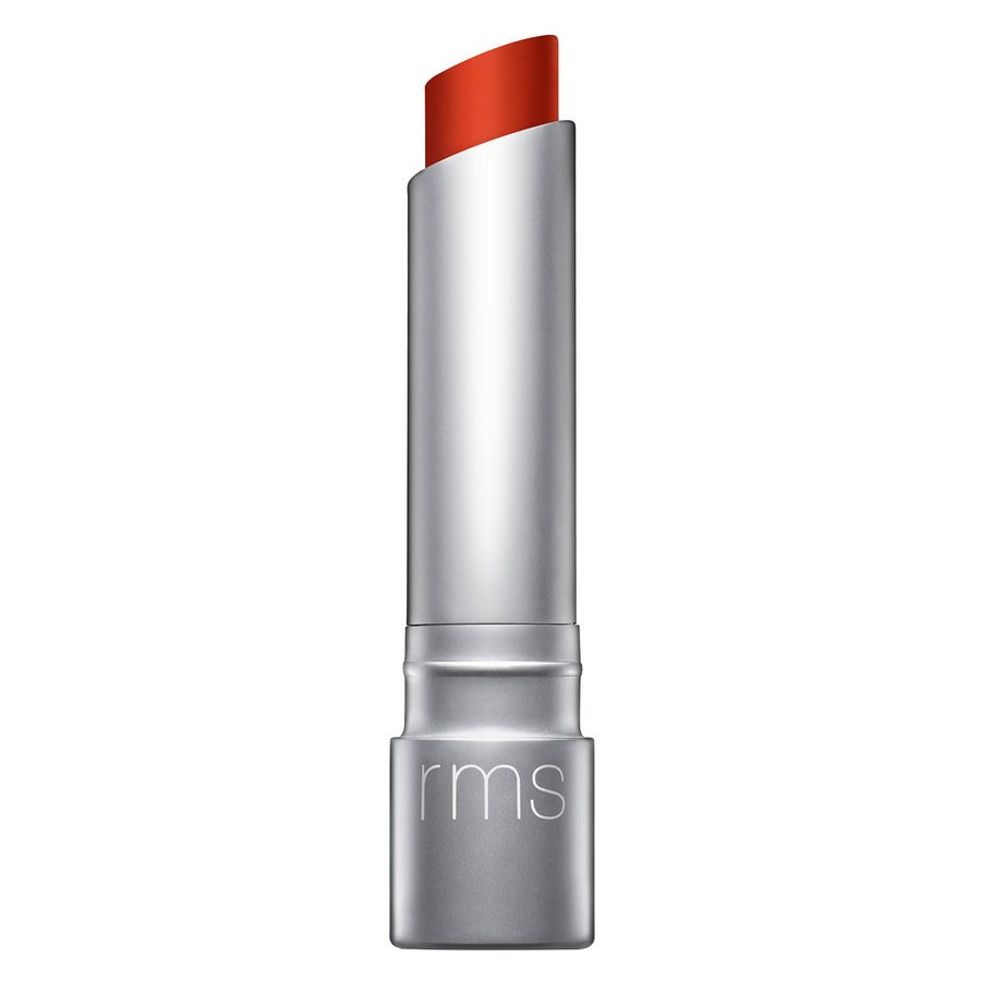 RMS Beauty Wild With Desire Lipstick 4,5 g – RMS Red